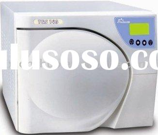 Dental Clinic 17L Class B autoclave sterilizer