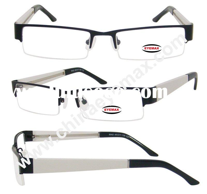 Buy Prescription Eyeglasses Online, Reading Glasses, Cheap Eyewear
