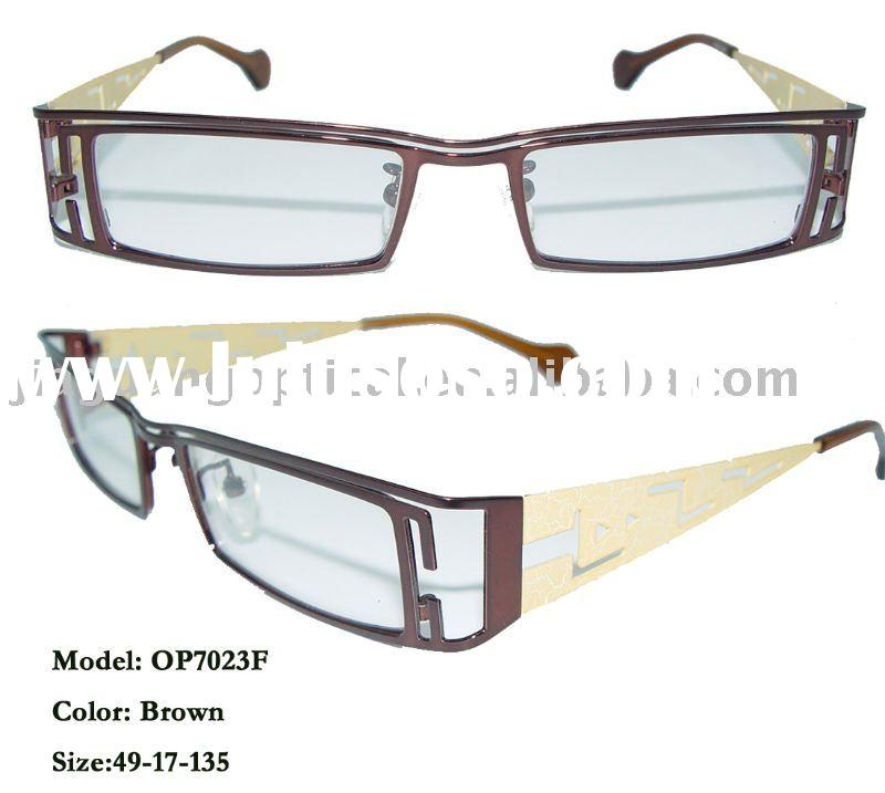 designer glasses frames for women  Watch more like Designer Eyewear Frames For Men