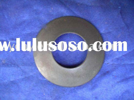 Dongfeng Dana Axle 460 shaft bearing spacers 2502ZAS01 446