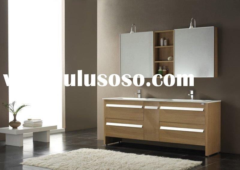 Double Vanity Units For Bathrooms. Double Bathroom Vanity Units double bowl bathroom vanity  Glamorous 10 Design Ideas Of Best 25