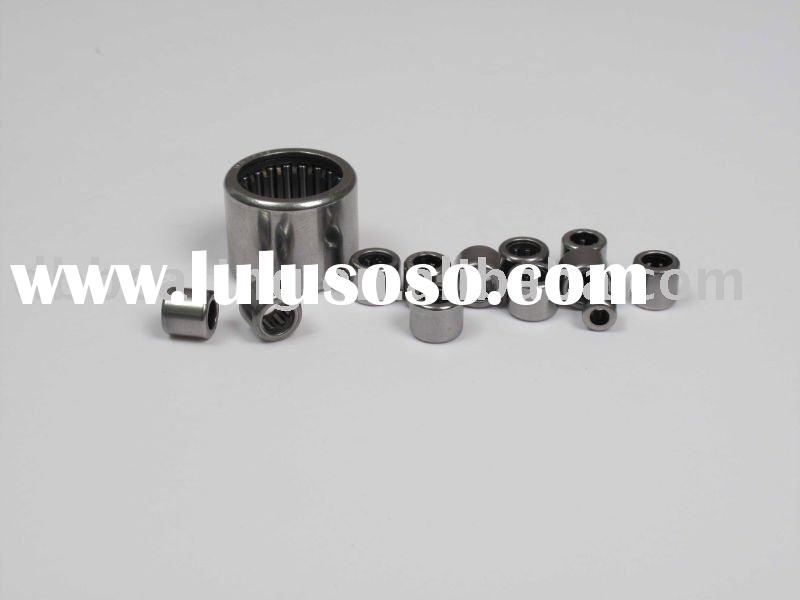 Drawn cup needle roller bearings 67941/25