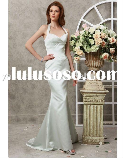 ED41024 Unique Elegant And Simple Inspired Design Evening Dress