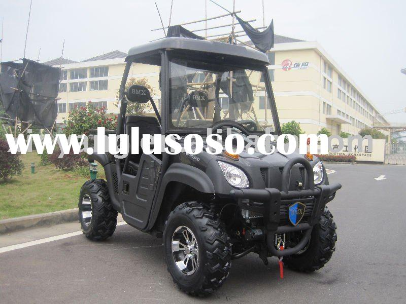 EEC UTV,UTV 4X2,300CC UTV/QUAD,UTILITY VEHICLE