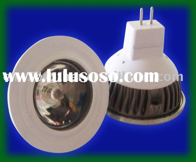 ENERGY SAVING (over 10 years of producing power saver especially compact fluorescent lamp, JAPAN TEC