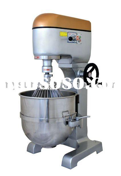 Egg Beater machine