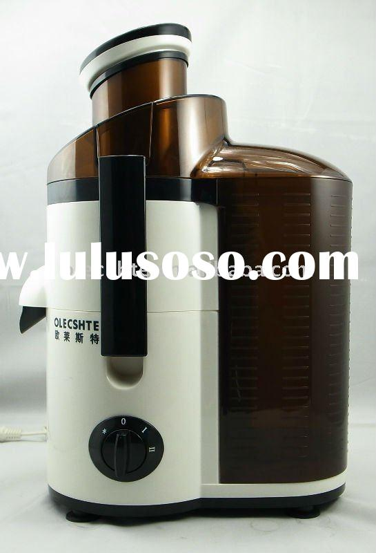 Electric Fresh Fruit Juice Maker (OL-508)