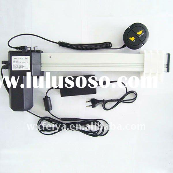 Electric Linear Actuator FY014 for the recliner sofa and chair