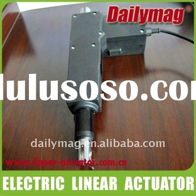 Electric Linear Motor