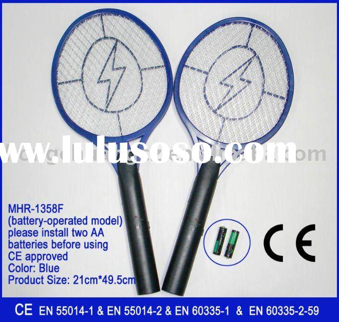 mosquito racket circuit capacitor, mosquito racket circuit capacitor