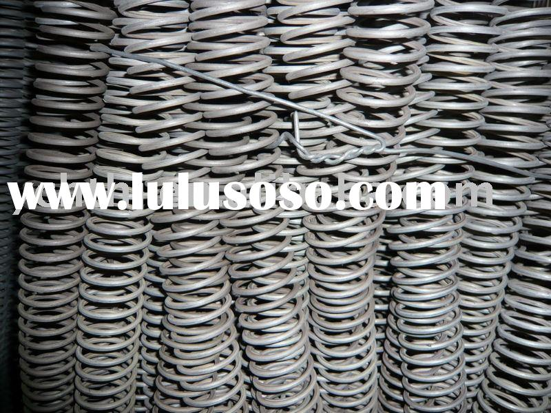 Electric heating wire,Oven Heating Element