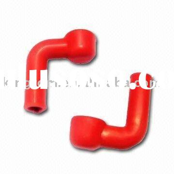 Rubber Electrical Rubber Electrical Manufacturers In