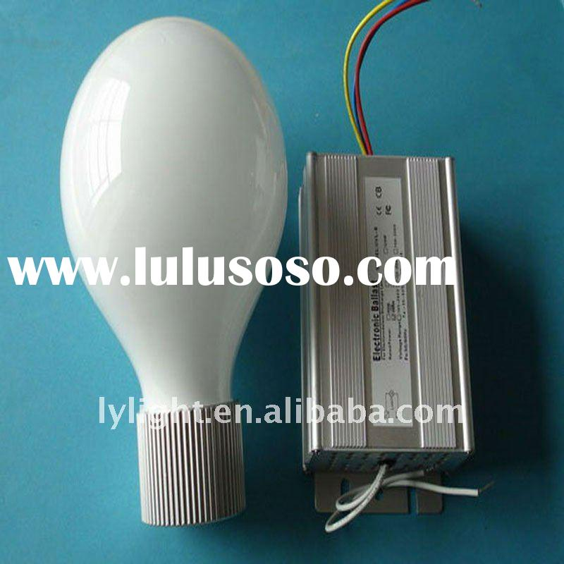 Electro magnetic induction lamps ,The Promise Light,electrodeless lamp