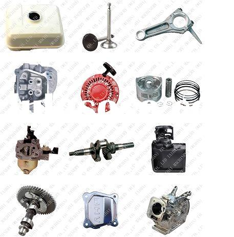 Honda G150 Engine Parts Diagram, Honda, Get Free Image About Wiring Diagram