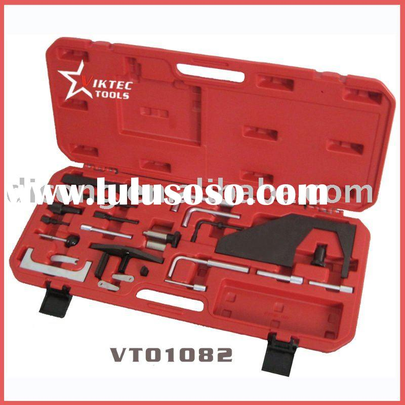 Engine Timing Tool Set-Ford & Mazda (VT01082)