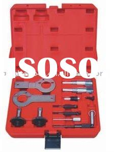 Engine Timing Tool Set for FIAT & OPEL, Engine Timing Set, Engine Tool Set