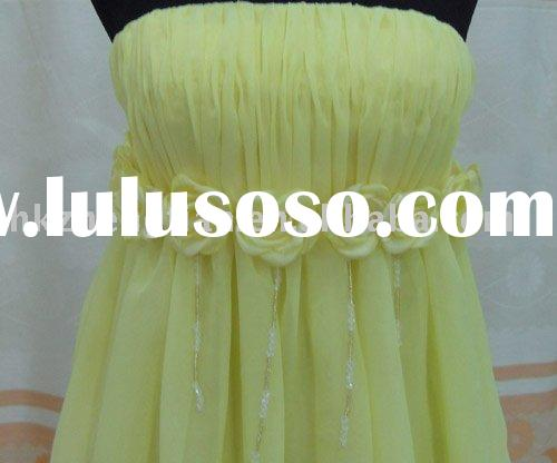 Evening Dresses, Prom Dresses and Party Dresses for all occassions. ZELEB - UK based online dress bo