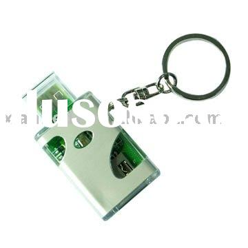 FASHIONABLE USB SIM CARD READER, usb micro sim card reader