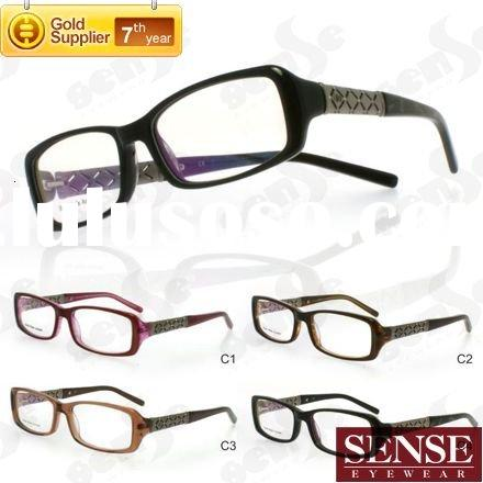 Americas best eyeglasses coupon glass eyes online for America s best contacts coupons
