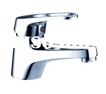 Faucets,Bathroom Faucets,Bath Mixer,Bathroom Taps,Water Faucet,Basin Faucets
