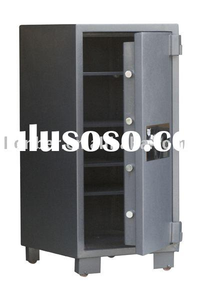 Fireproof Pc Case : Fireproof case manufacturers in lulusoso