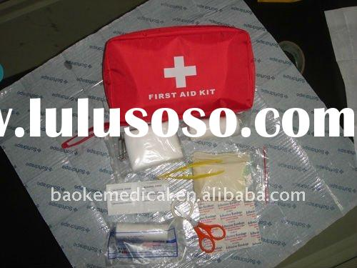 First aid equipment,first aid first,first aid kits contents