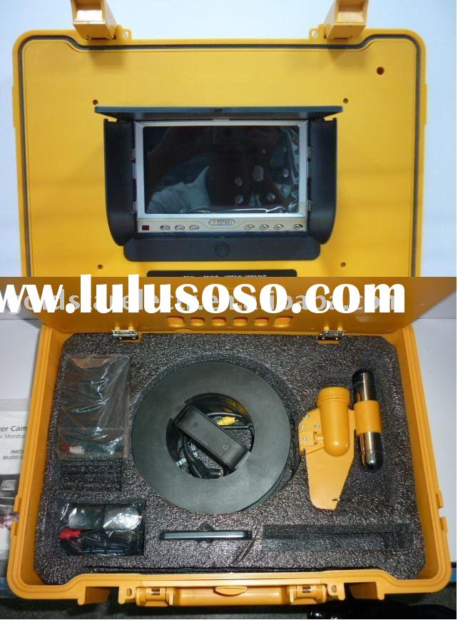 Fish finder equipment,underwater camera, fishing camera,fishing device