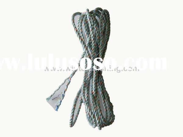 Crab Leaded Rope Crab Leaded Rope Manufacturers In