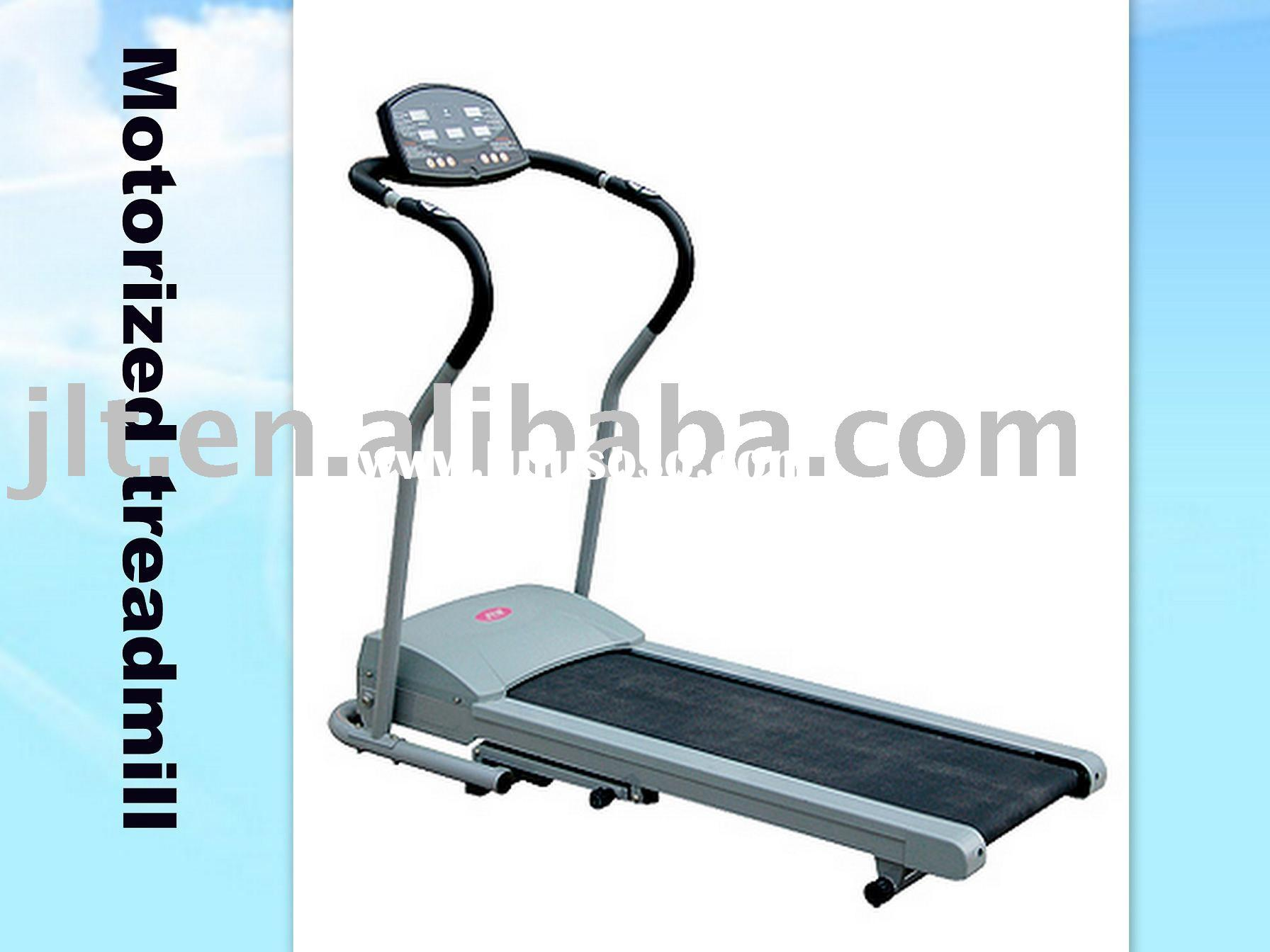 Fitness equipment Home Fitness equipment Crazy fitness euqiment Indoor fitness equipment treadmill P