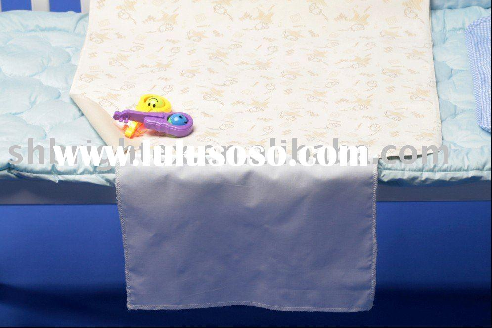 Queen Size Rubber Bed Sheets Queen Size Rubber Bed Sheets