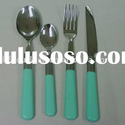 hanging flatware set flatware, hanging flatware set flatware ...