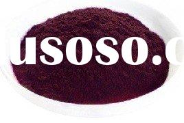 Food Pigment| anthocyanin | Red Cabbage Color for Food