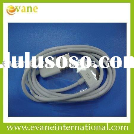 For Apple iPhone 3G usb charging cable