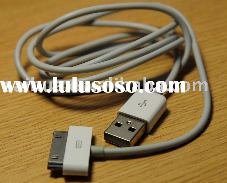 For Apple iPhone USB Cable ( New Design)