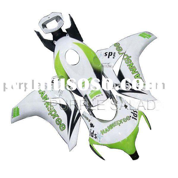 For Honda CBR 1000 RR 08 High Quality ABS Scooter Frame / Motorcycle Body Work