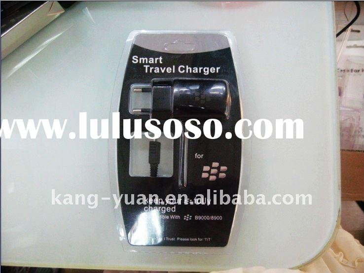 For blackberry mini USB charger