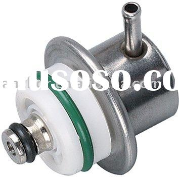Fuel pressure regulator for OPEL/VOLKSWAGEN