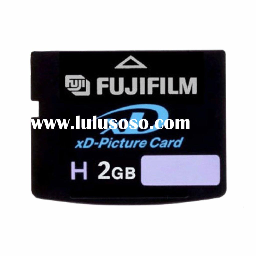 Olympus xd picture card4 gb fujifilm xd picture card