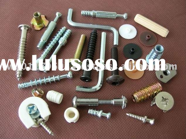 Furniture Fittings & Accessories