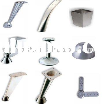 Furniture Fittings/Furniture Accessories/Furniture Hardware