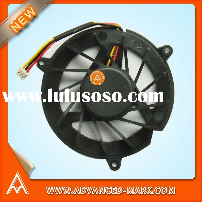 GC055515VH-A For Acer Aspire 4310 4710 4920 5920 3050 5050 Series Laptop CPU Coolinge Fan,Hot Sellin