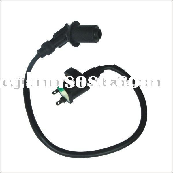GY6 125 ignition coil of motorcycle parts