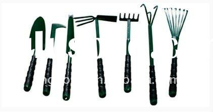 Garden Sickles / Agricultural Tools / Hand Sickles