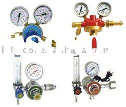 Gas Regulator,Oxygen Regulator,Gas Pressure Regulator