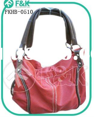 Girls Brand Name Handbag