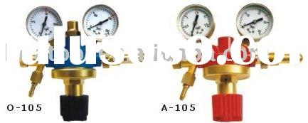 Gloor Oxygen Regulator,Gloor Acetylene Regulator,Gloor Gas Regulator