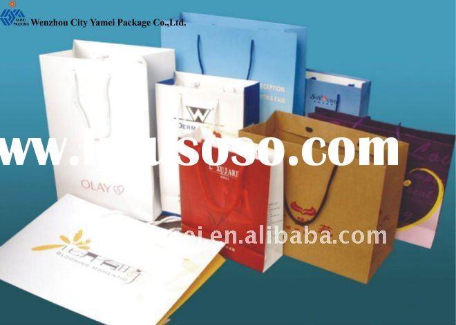 Good quality and low price of Gift Bag