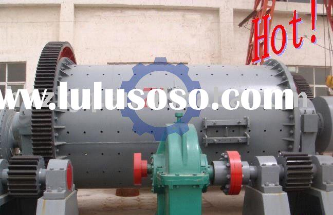 Grinding Ball Mill For Perlite Ore
