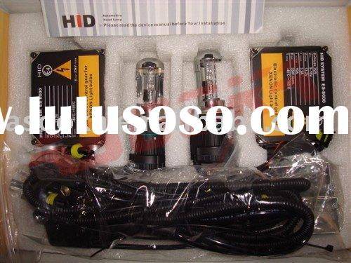 H4,H11,H1,ect. HID xenon conversion kit