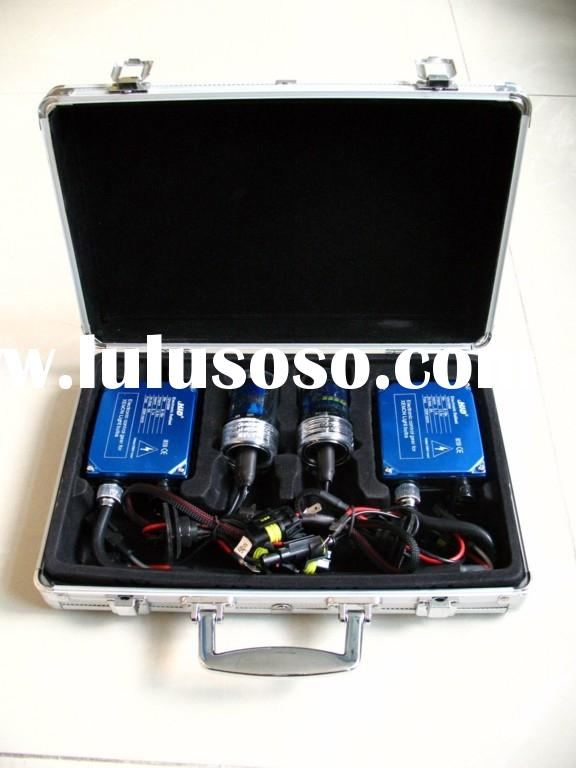 HID Xenon Kits with Electronic control gear for Xenon light bulbs